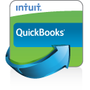 We proudly support Intuit Quickbooks ®